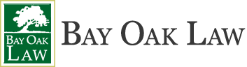 Bay Oak Law